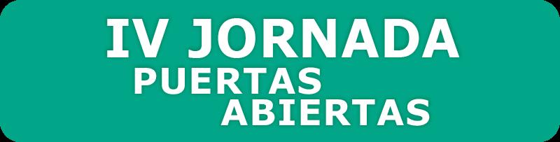 IV JORNADA 21